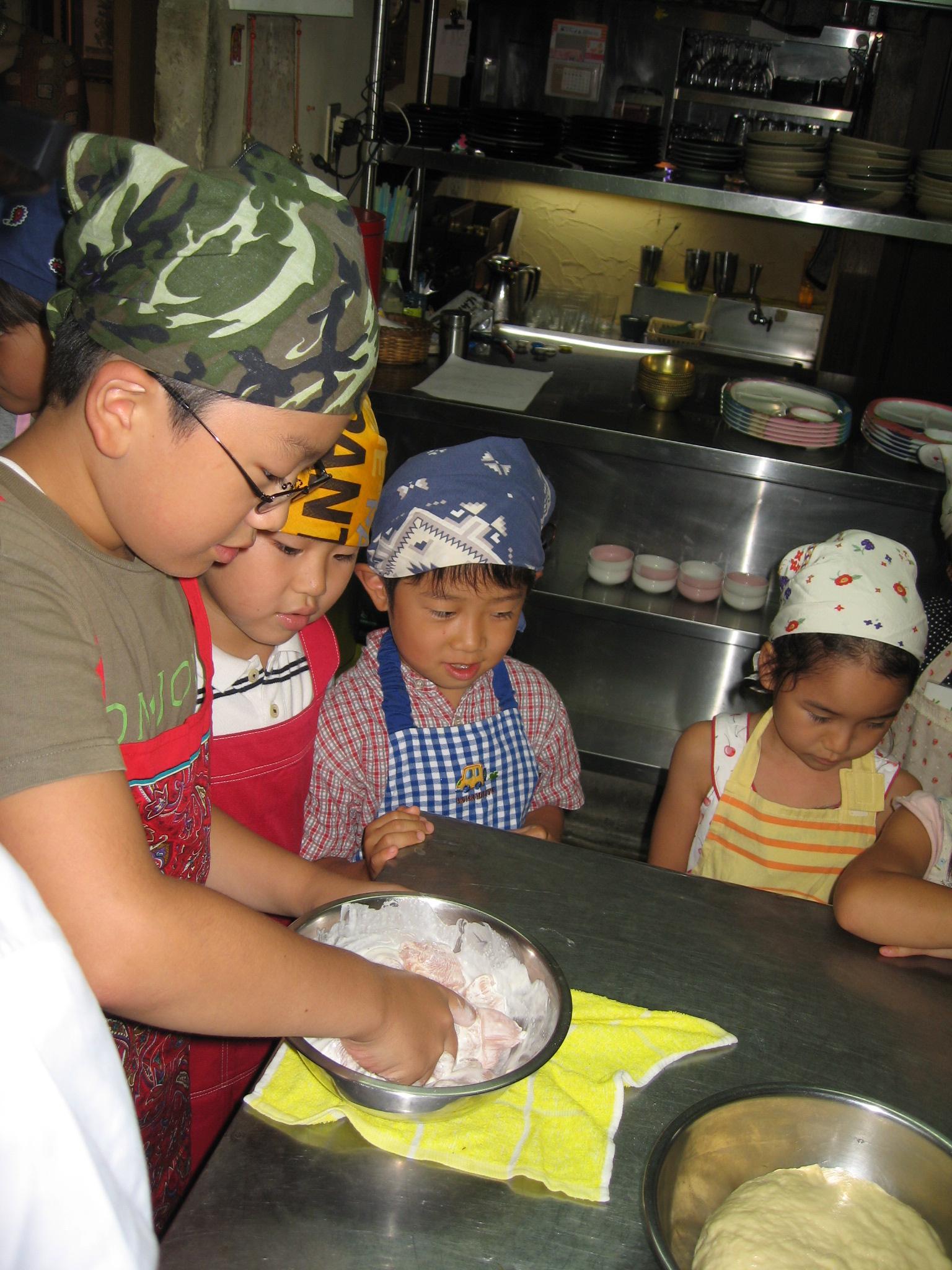 Summer School 2010 174.jpg