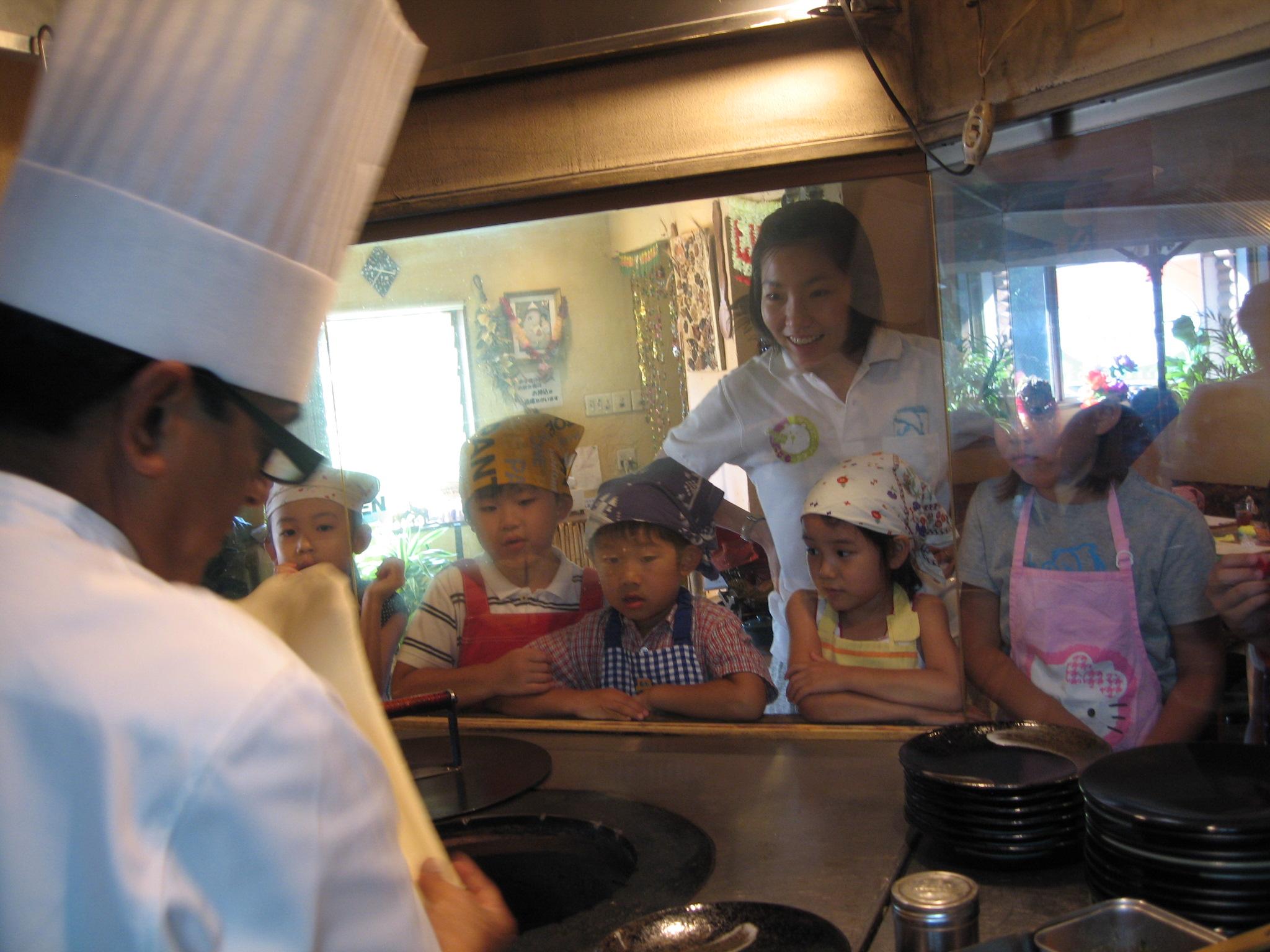 Summer School 2010 191.jpg